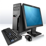 Компютърни системи