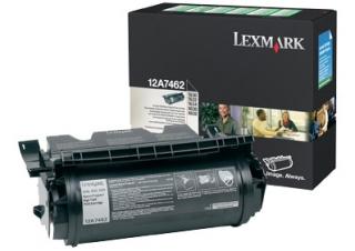 Принтер Lexmark T630