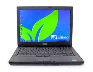 Нотбук Dell Latitude E6410 (i5 M540)