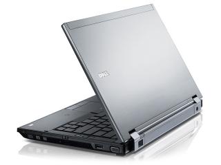 Нотбук Dell Latitude E4310 /M560/