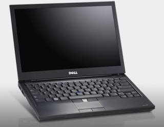 Нотбук Dell Latitude E4300/P9400/
