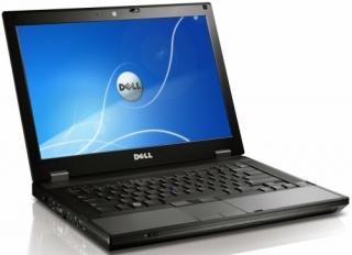 Нотбук Dell Latitude E6510 (i7 M620)