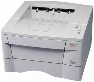 Kyocera FS-1020DN