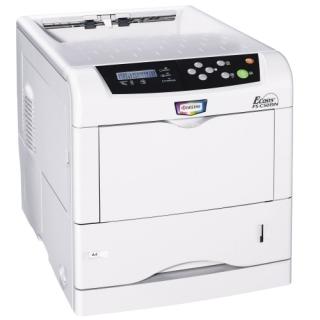 Kyocera FS-C5015n Color laser