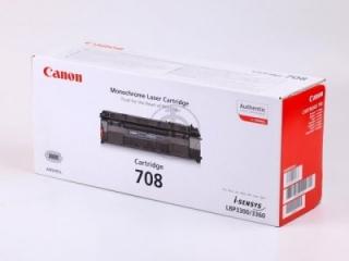 Canon LBP3360