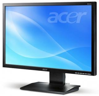 Монитор Acer B223w