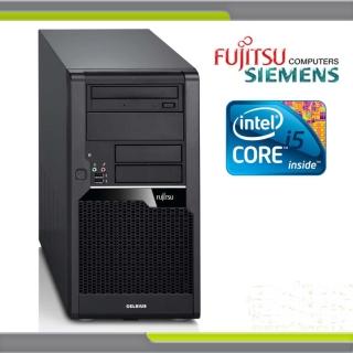 Компютър FUJITSU SIEMENS Celsius W280