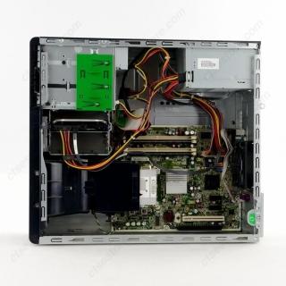 Компютър HP Compaq dc5800+Win7 PRO