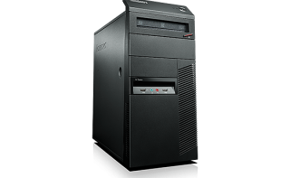 Компютър Lenovo ThinkCentre M82
