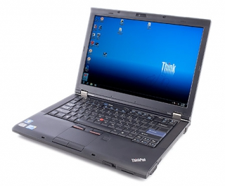 _Нотбук Lenovo Thinkpad T420