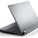 Нотбук Dell Latitude E4310 /M540/