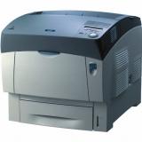 Color Laser EPSON AcuLaser C4100