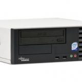 Компютър FUJITSU SIEMENS Esprimo E5925