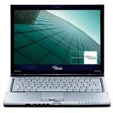 Fujitsu Siemens LifeBook S6410
