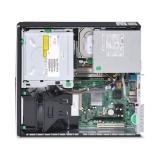 Компютър HP 6000 PRO