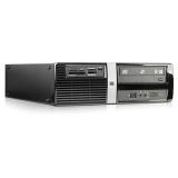 Компютър HP PRO 3130