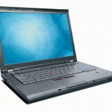 _Нотбук Lenovo Thinkpad T410