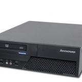 Компютър Lenovo ThinkCentre M58+Win 7 PRO