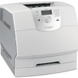 Принтер Lexmark T640