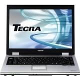 Нотбук TOSHIBA Tecra A10