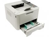 Принтер черно-бял Samsung ML-3710ND