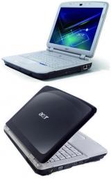 Нотбук Acer  Aspire 2920Z