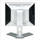Монитор DELL-1707FP