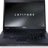 Нотбук Dell Latitude E5500 (T7250)