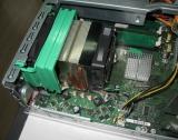 Компютър Fujitsu-Siemens Esprimo E5915