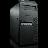 Компютър Lenovo ThinkCentre M82-2742