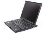 Нотбук Lenovo X61