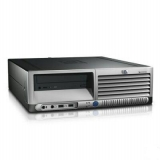 Компютър HP DC7700