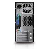 Компютър DELL Vostro 230+Win 7 PRO