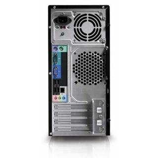 Компютър DELL Vostro 230