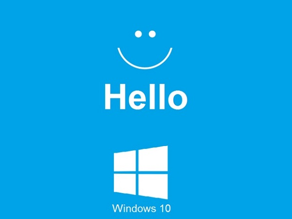 Windows10 2