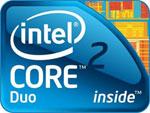 intel-core2-duo